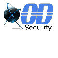 ODSecurity